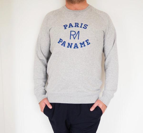 Paris Paname 4