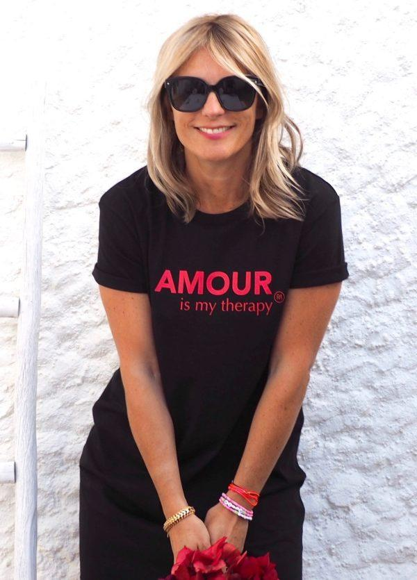 R AMOUR 1