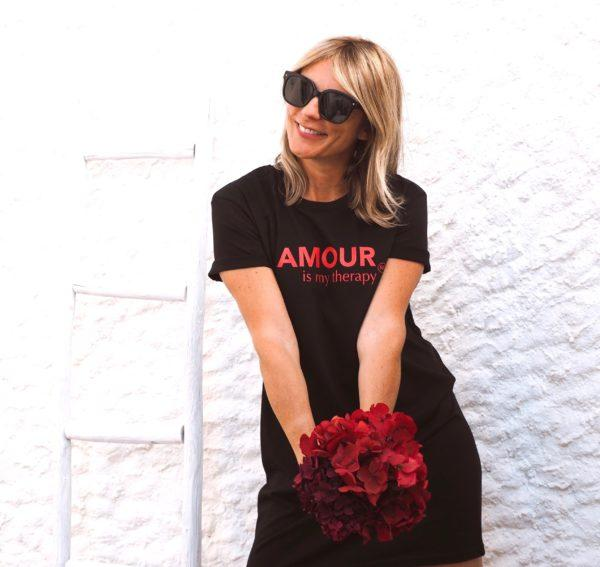 R AMOUR 3