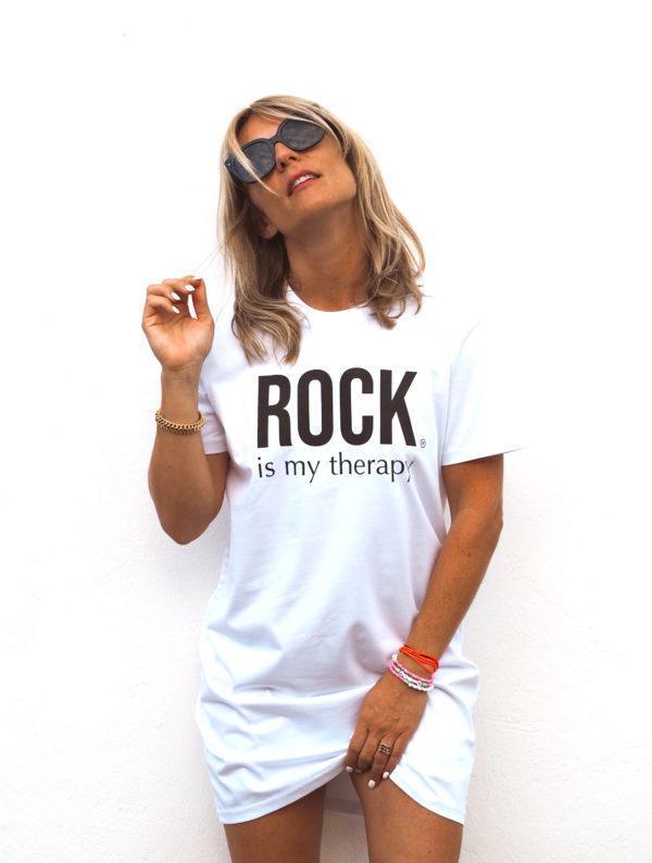 RW ROCK 1